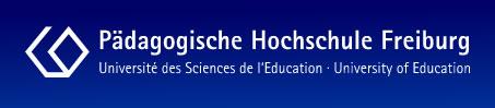 Logo PH Freiburg